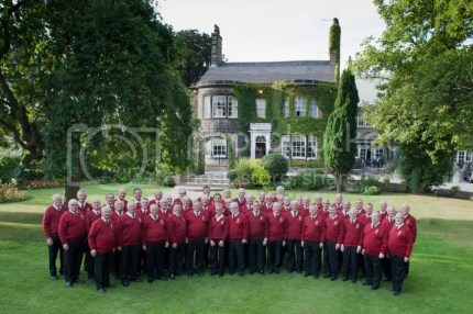 Latest Choir photo FMVCforweb-site_zps0acefdb5.jpg