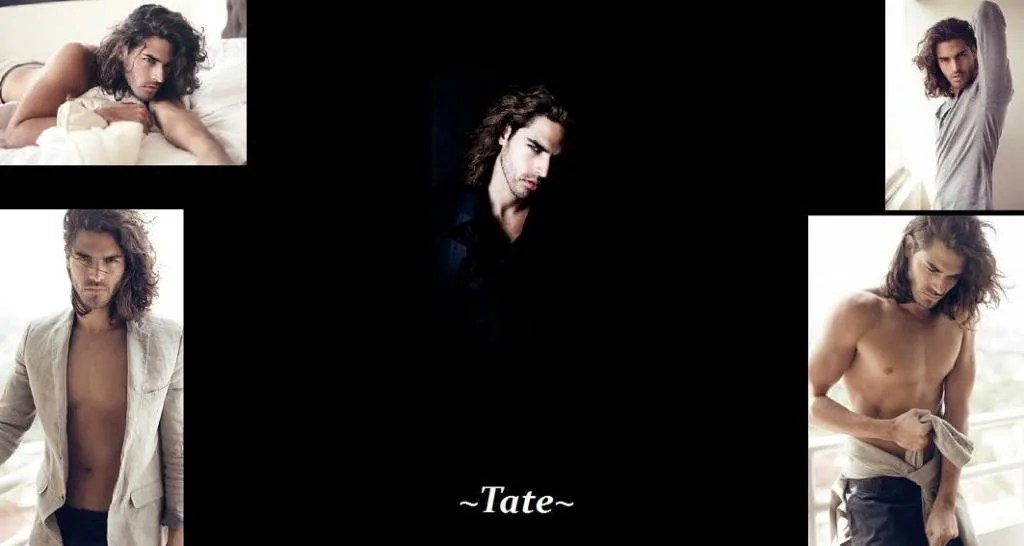 photo TateCollage.jpg