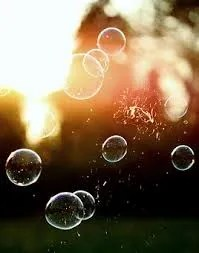 photo freebubbles.jpg