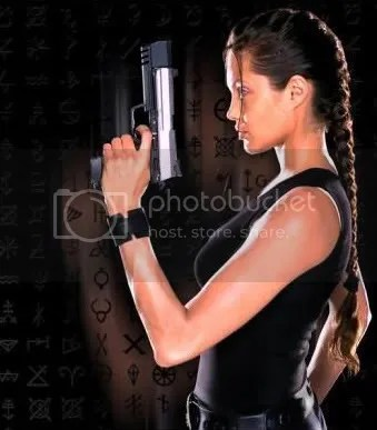 TOMB RAIDER MOVIE HAIR DO WELCOME TO Laracroftcosplay Com