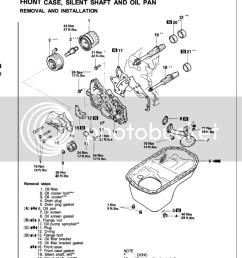4d56 engine schematic diagram of transmission 4d56 wiring mitsubishi l300 2008 mitsubishi l200 [ 840 x 1024 Pixel ]