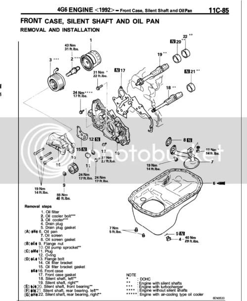 small resolution of 4d56 engine schematic diagram of transmission 4d56 wiring mitsubishi l300 2008 mitsubishi l200