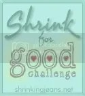 Shrink for Good with the Sisterhood!