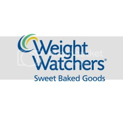Weight Watchers Coffee Cake Bar Barcodes