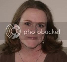 Colleen Arnold, Ph.D. MFT