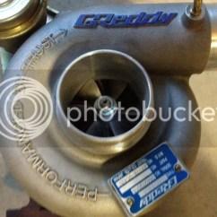Apexi Pen Turbo Timer Wiring Diagram 1uz Greddy 18g Dw 255l Fuel Pump Subaru
