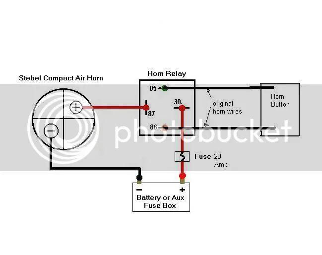 aston martin wiring diagram conversion