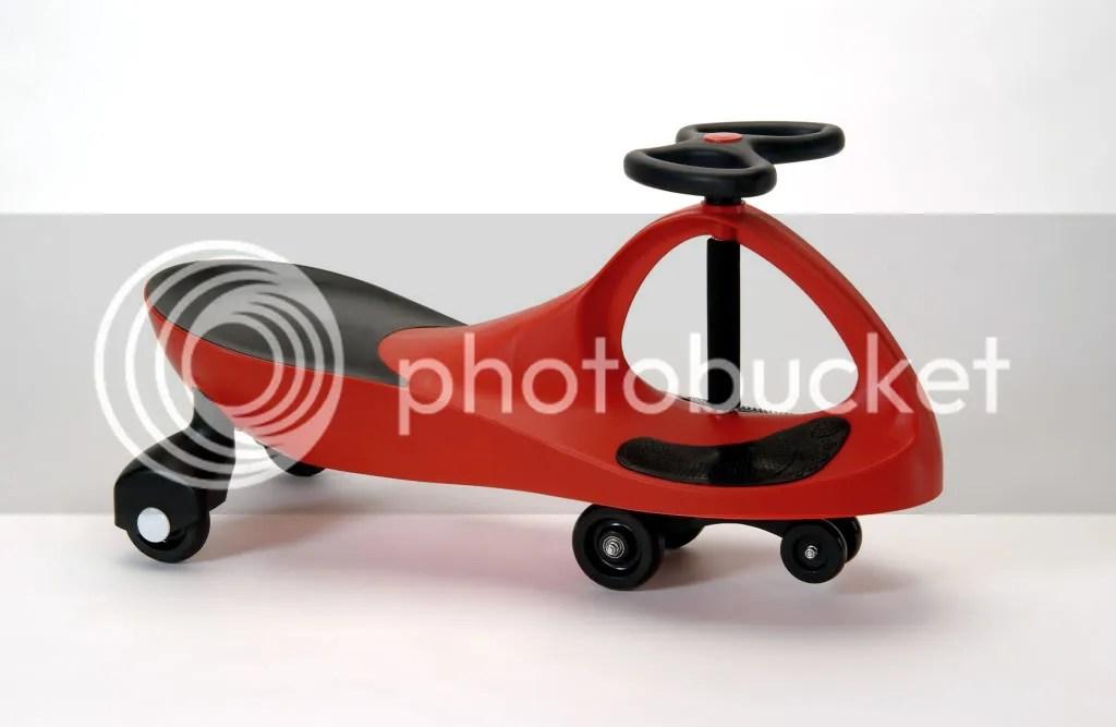 Plasmacar,PlaSmart,toys,children