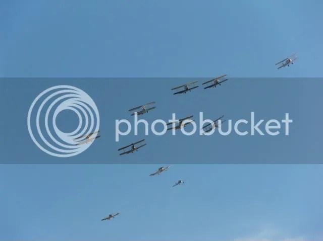 bi-plane1-1.jpg picture by sidstreet