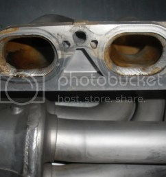 plastic intake manifold 00 celica gt 03 corolla cable driven throttle body 00 04 celica gt 03 04 corolla corolla is preferred for better placed  [ 1024 x 768 Pixel ]