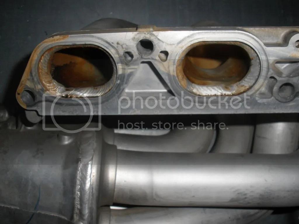 hight resolution of plastic intake manifold 00 celica gt 03 corolla cable driven throttle body 00 04 celica gt 03 04 corolla corolla is preferred for better placed