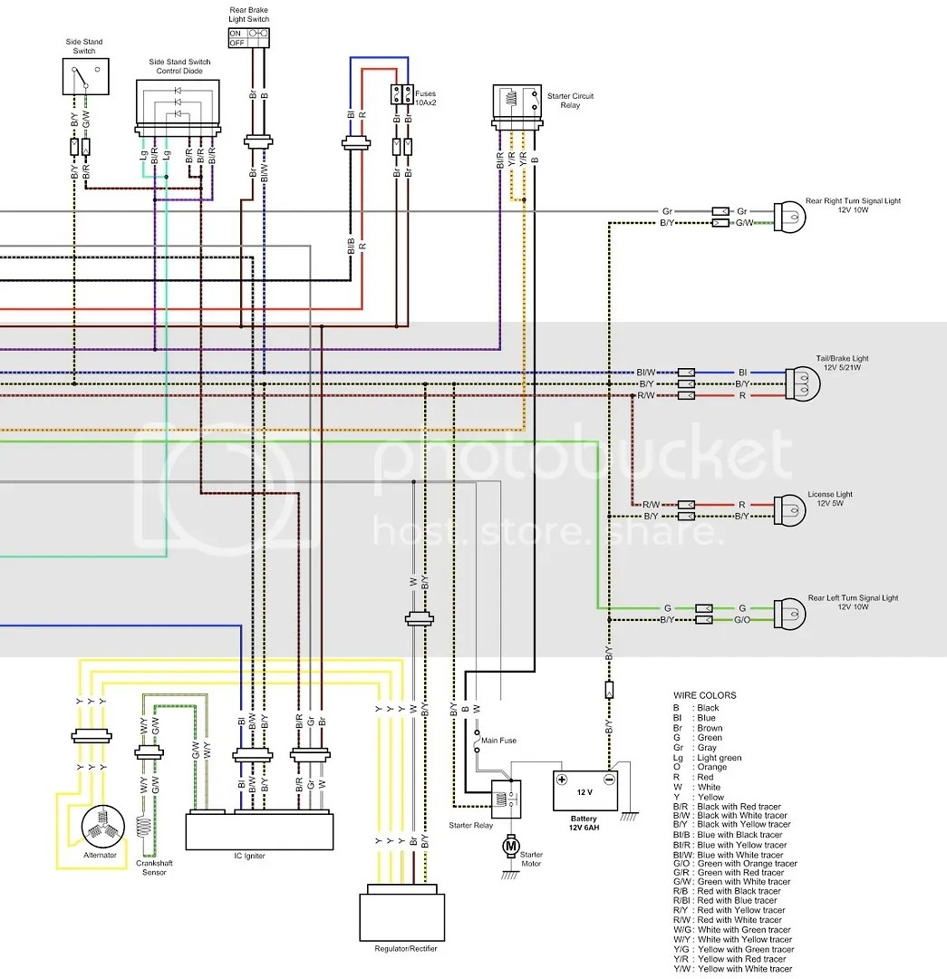 medium resolution of monster headphone speaker wiring diagram electric mx tl ducati monster diesel together with yamaha cdi box