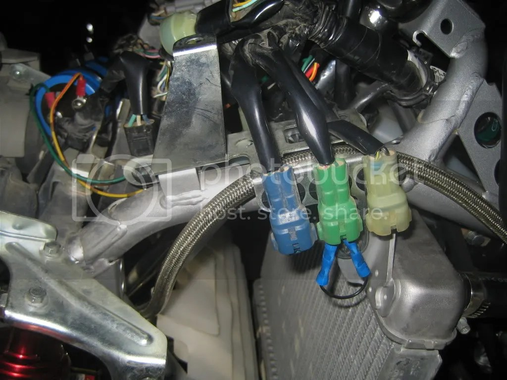 2007 Cbr1000rr Wiring Diagram Wiring Issues Throttle Control Switch Help Needed