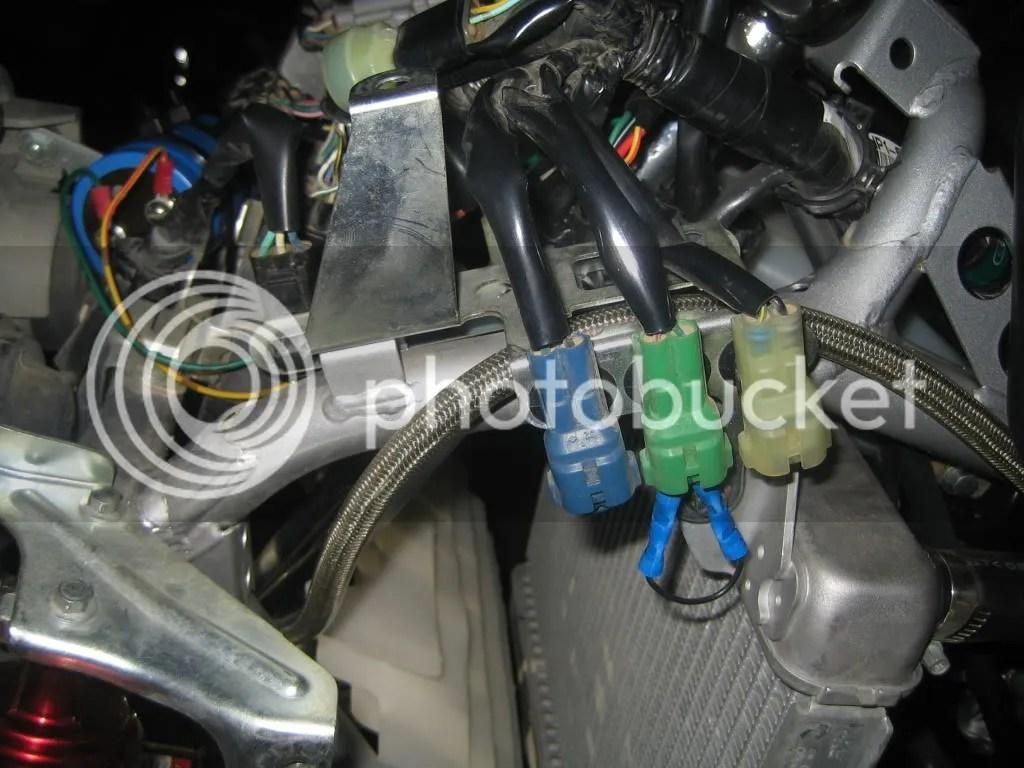 Ex Wiring Diagram Throttle Position Sensor School Me Honda Trx Forums
