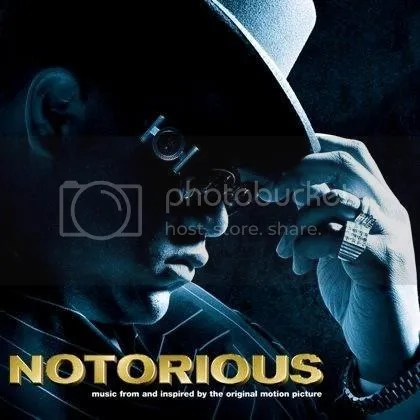 Notorious Pictures, Images and Photos