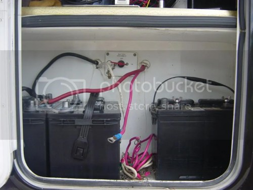 small resolution of arctic fox 5th wheel wiring diagram wiring diagram northstar wiring diagram sunnybrook wiring diagram country coach
