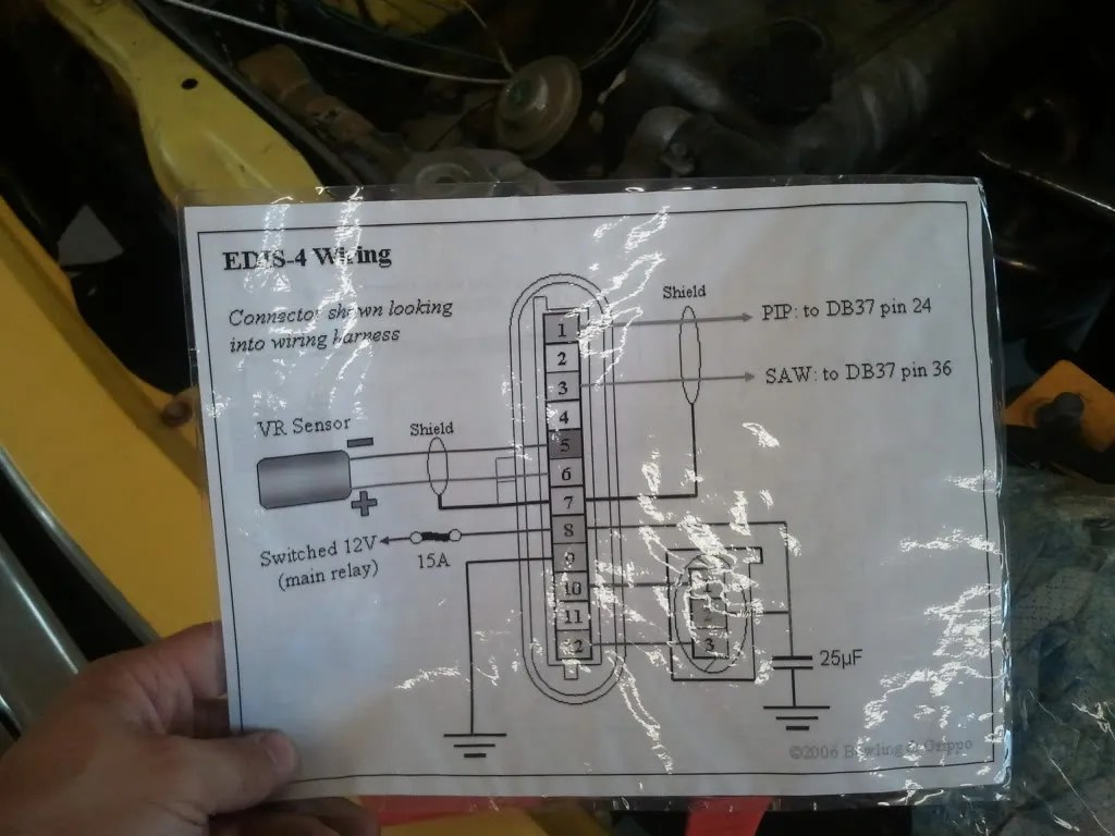 22re ignition coil wiring diagram low voltage lighting 3tc get free image about
