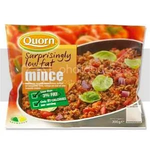 quorn Pictures, Images and Photos