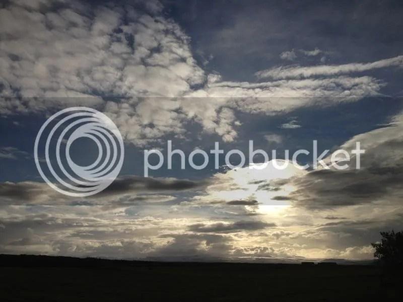 photo IMG_4402_zps1525f6d0.jpg