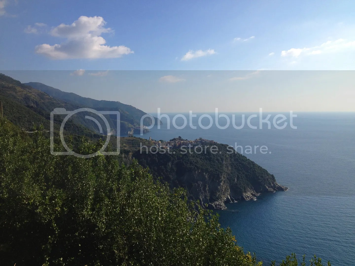 photo Corniglia-Trail_zpsamf6mqel.jpg