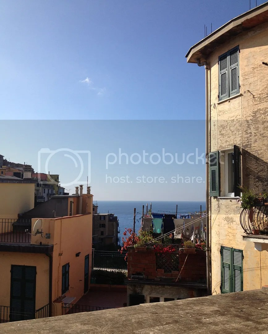 photo Corniglia-Village_zpsiy4lebmi.jpg
