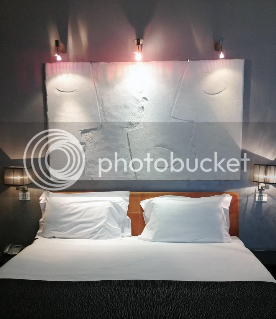 photo Florence-Hotel_zpsl164a2w4.jpg