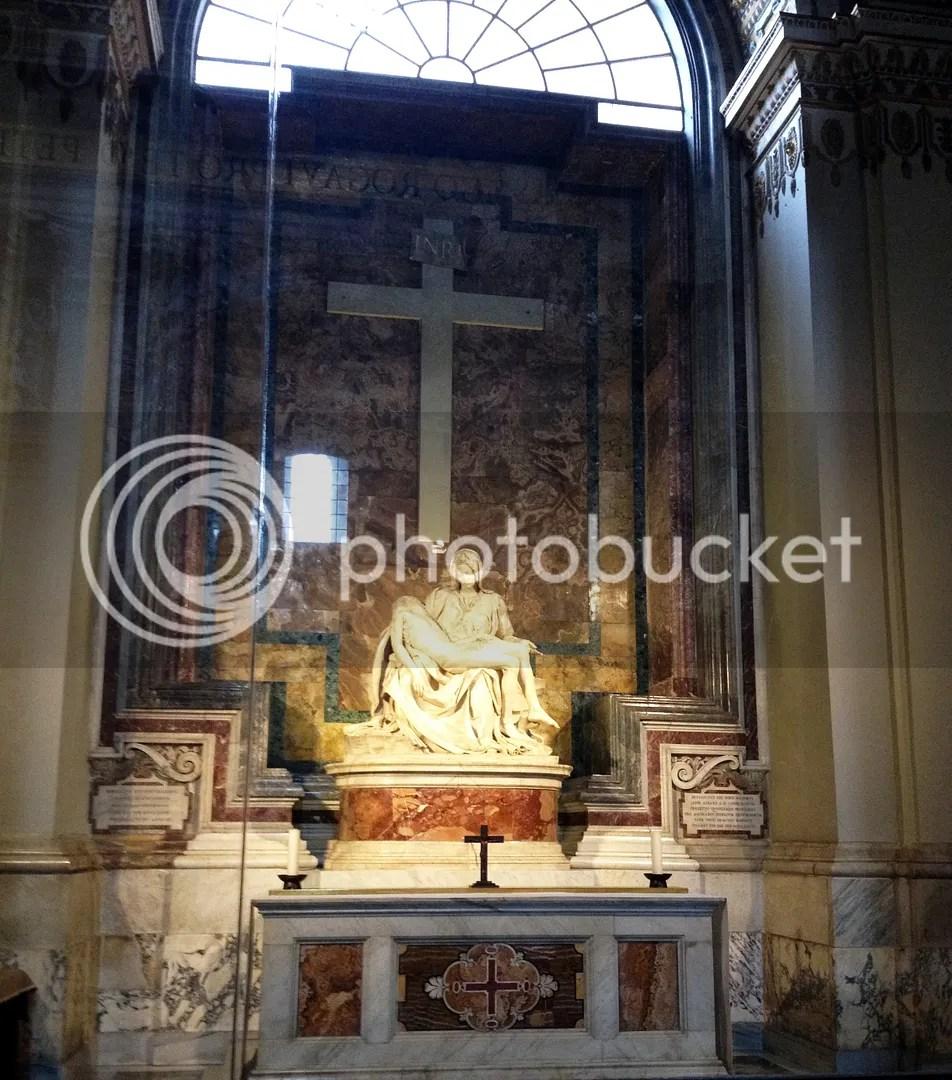 photo Rome-Pieta_zpsct86lb2b.jpg