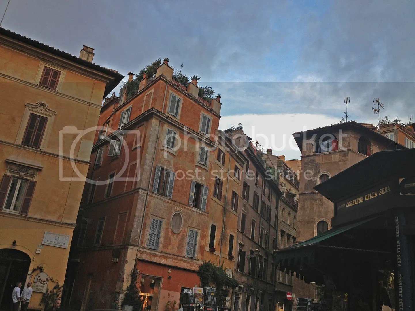 photo Rome-Sunset_zpspzmcawxz.jpg