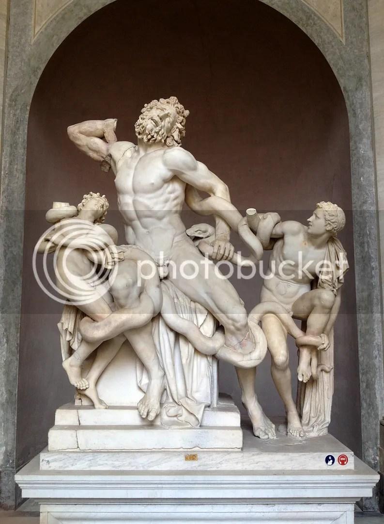 photo Rome-VatMusSculpt_zpsrlw1vxll.jpg