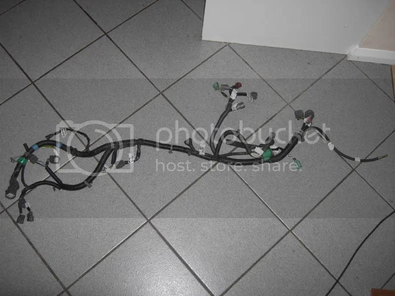 Engine Moreover Honda Civic Wiring Harness Diagram On Prelude H22a