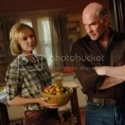 Mitch Pileggi as Samuel Winchester