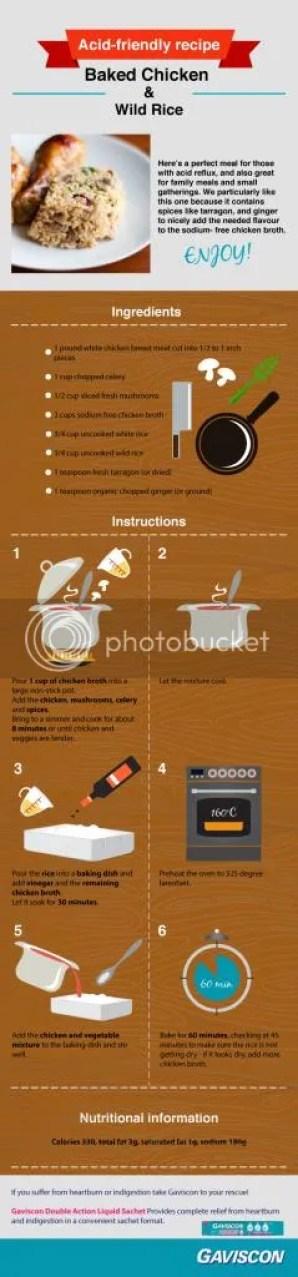 photo Recipe 1_zpszmbznfw9.jpg