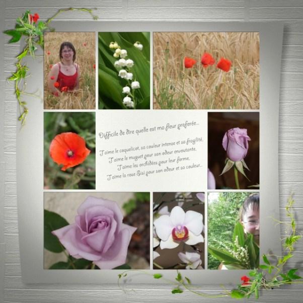 https://i0.wp.com/i73.servimg.com/u/f73/09/01/01/55/fleurs10.jpg?resize=602%2C602