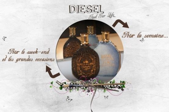 https://i0.wp.com/i73.servimg.com/u/f73/09/01/01/55/parfum13.jpg?resize=554%2C369