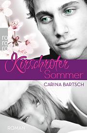 Cover Kirschroter Sommer