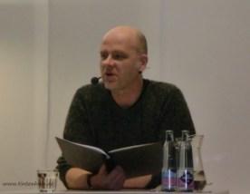 Kai Meyer 2013