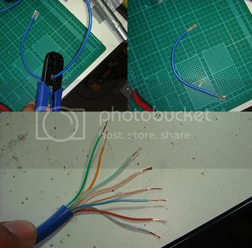 Cat 5 Cable Pinout Rj45 Wiring Also Rj45 Jack Wiring Diagram Further