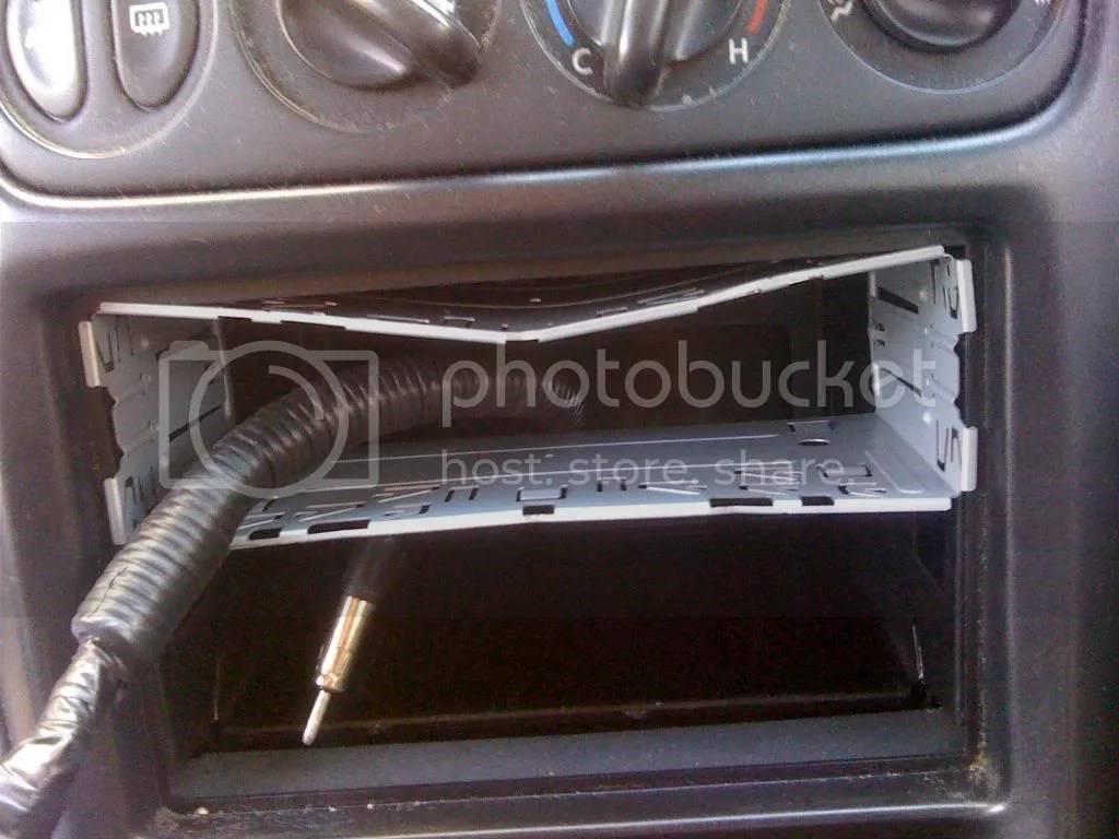 vt commodore stereo wiring diagram network routing installing a head unit into vx
