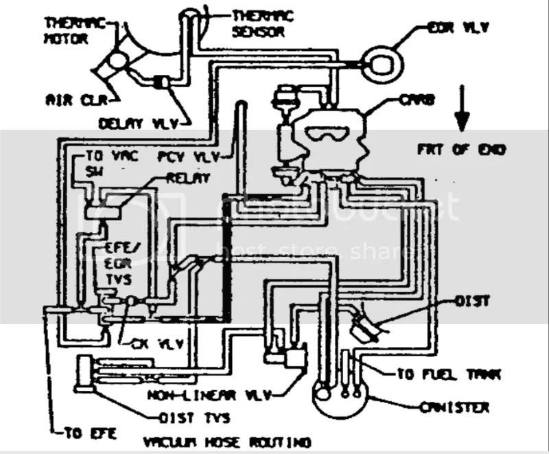 1988 p30 wiring schematic v r wiring diagrams1988 p30 wiring schematic v r wiring diagrams wiring schemaic 1988 p30 wiring schematic v r