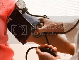 hypertension photo: hypertension hypertension.jpg