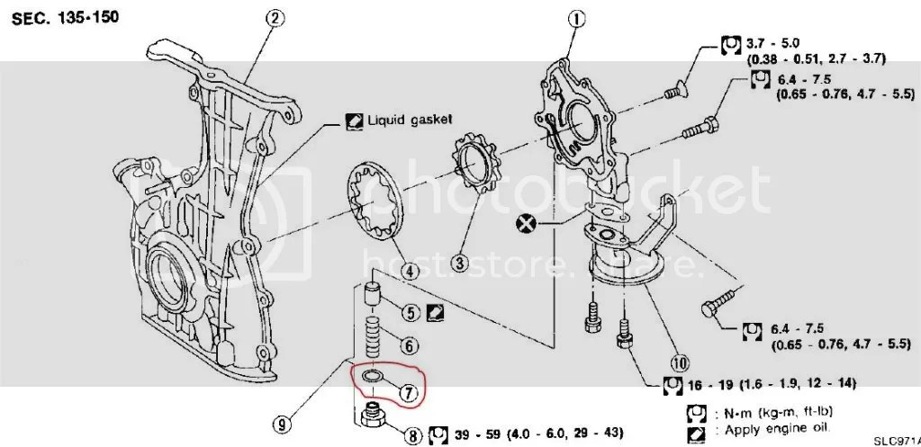 Service manual [2009 Mitsubishi Outlander Timing Belt