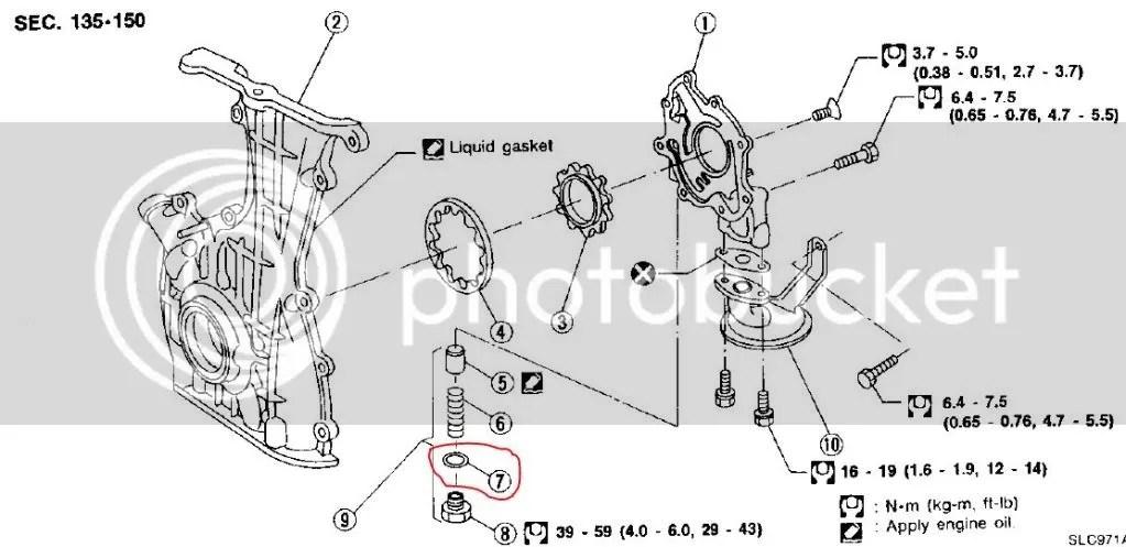 Service manual [2009 Mitsubishi Outlander Timing Belt