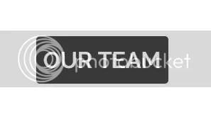 Grey background around widget title