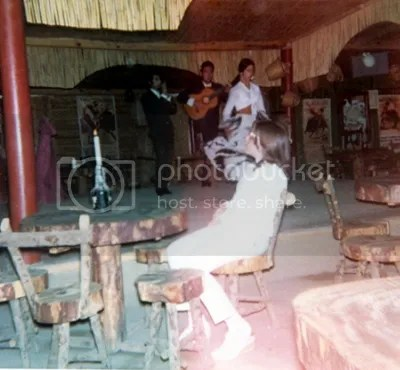 Flamenco and Bull Fights in Puerto de la Cruz