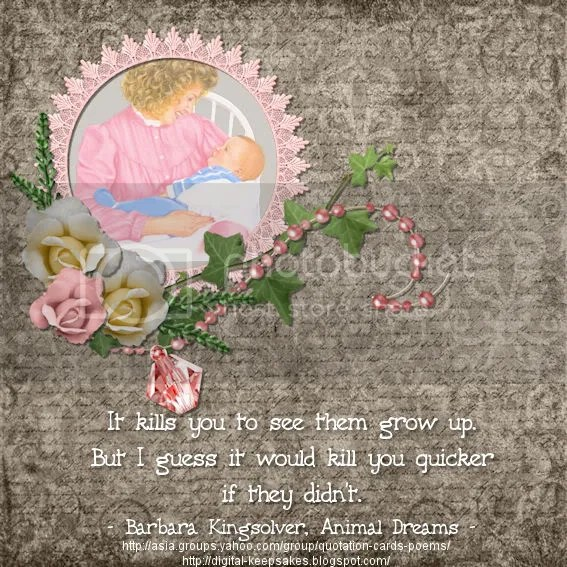 gcs_BarbaraKingsolver-080709-babies.jpg picture by quote-cards