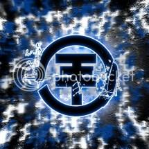 Tokio Hotel - Logo Joweethehedgehog