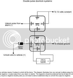 alarm remote start installation wire diagrams 1988 2009 ebay 2006 ford fuse box diagram 2004 ford freestar fuse box diagram [ 1023 x 982 Pixel ]