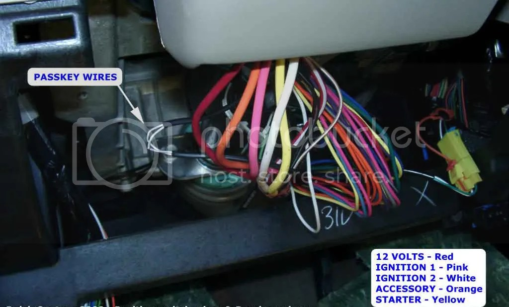 2003 Saturn Vue Wiring Diagram Photo Album Diagrams