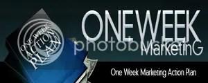 make money online make money online