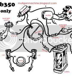 1974 honda cb450 wiring diagram wiring diagram techniccb350 engine diagram 17 [ 1099 x 849 Pixel ]